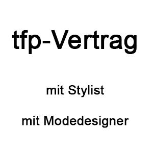 tfp-modedesigner