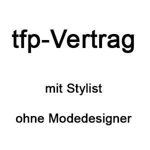 tfp-stylist